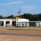 Natchezlocation